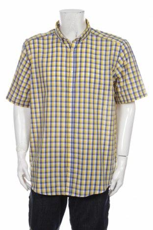 Męska koszula Angelo Litrico