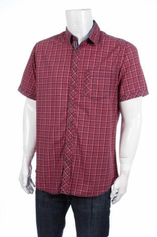 Męska koszula Engbers