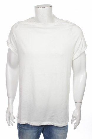 Męski T-shirt Review