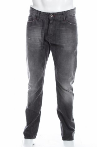 Męskie jeansy Joop!