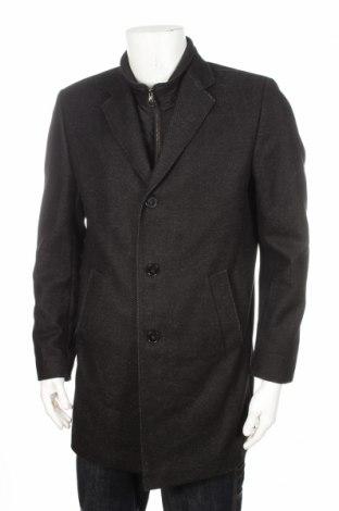 Мъжко палто Benvenuto