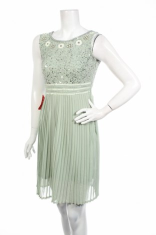 Rochie Frock And Frill