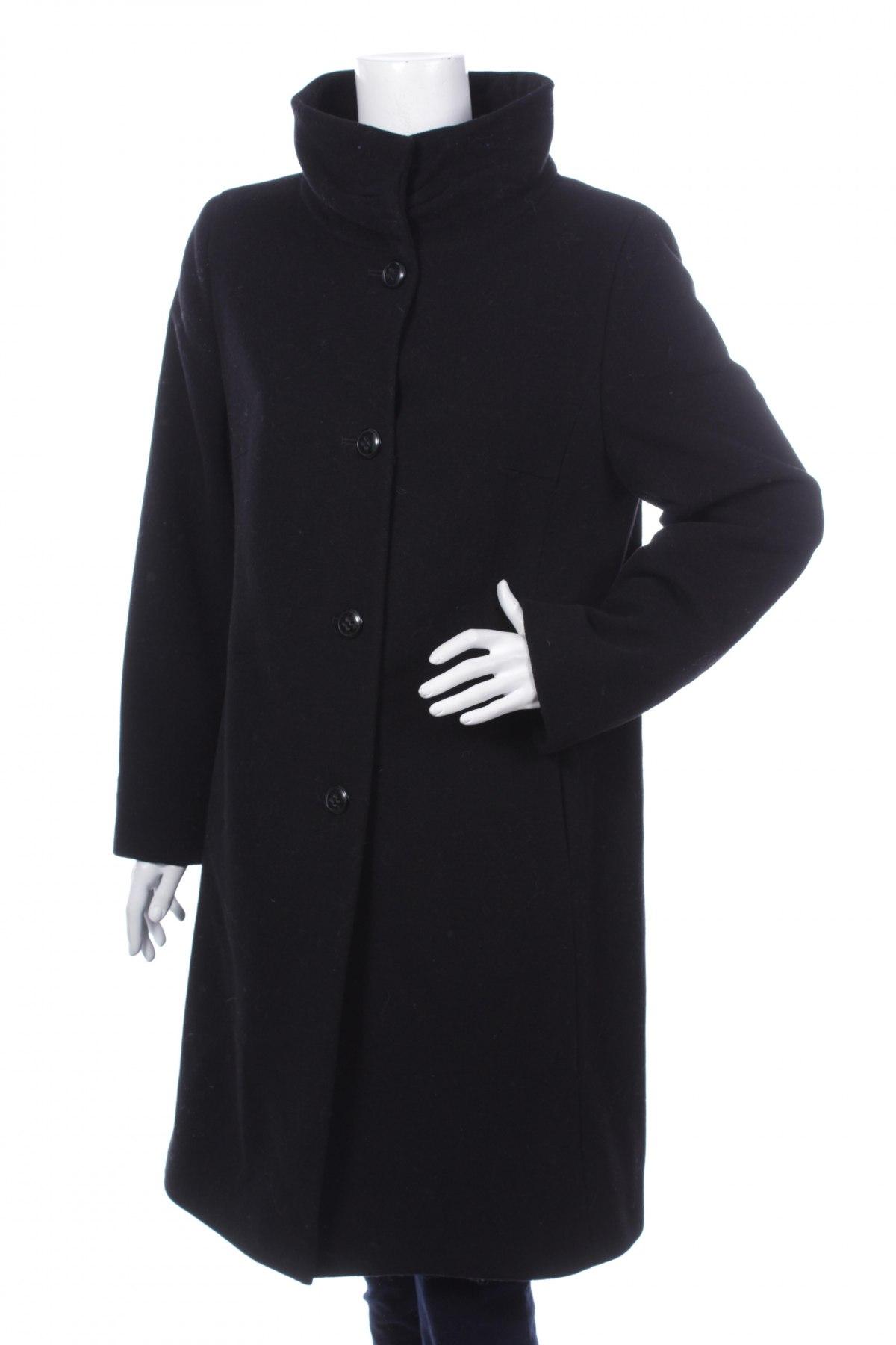 2a0ddef72a6 Дамско палто Basler - на изгодна цена в Remix - #5003217
