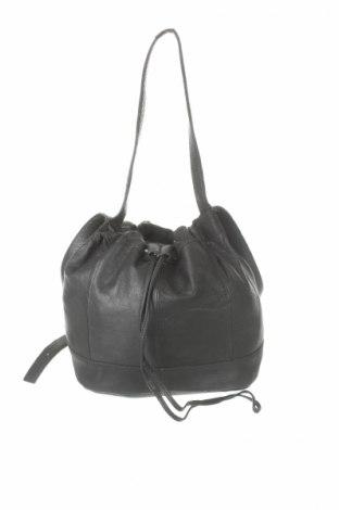 Дамска чанта Dixie