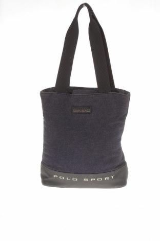 7b24edae5e Γυναικεία τσάντα Polo Sport - σε συμφέρουσα τιμή στο Remix -  8776299