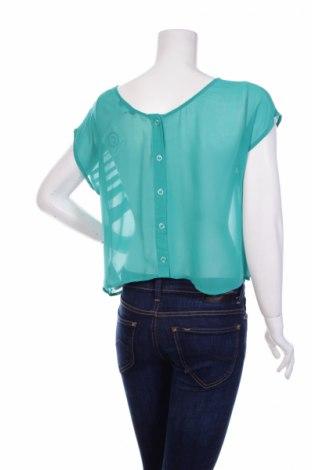 Γυναικείο πουκάμισο Xxi