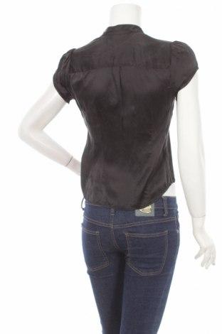 Γυναικείο πουκάμισο Anastacia By S.Oliver