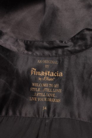 Dámska košeľa  Anastacia By S.Oliver