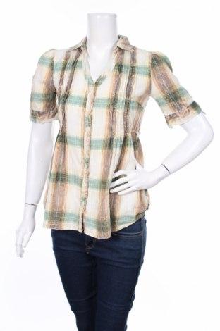 Γυναικείο πουκάμισο Aviva