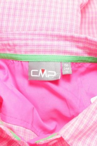 Γυναικείο πουκάμισο Cmp
