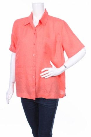 Γυναικείο πουκάμισο Coldwater Creek