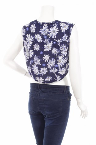 Γυναικείο πουκάμισο Down Town