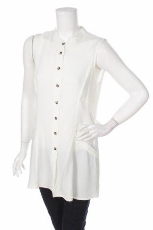 Дамска риза Moda International
