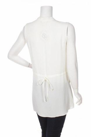 Γυναικείο πουκάμισο Moda International