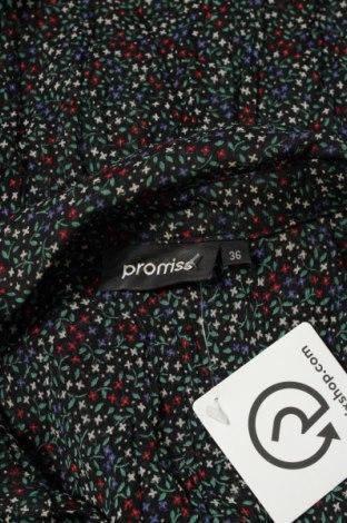 Γυναικείο πουκάμισο Promiss