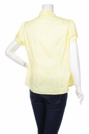 Γυναικείο πουκάμισο Taifun