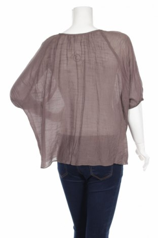 Γυναικείο πουκάμισο Tippy