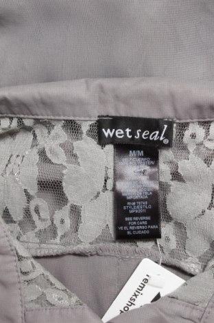 Γυναικείο πουκάμισο Wet Seal