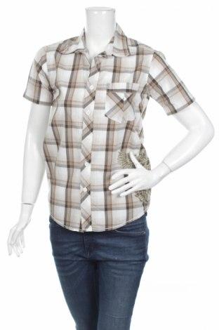 Γυναικείο πουκάμισο Xg