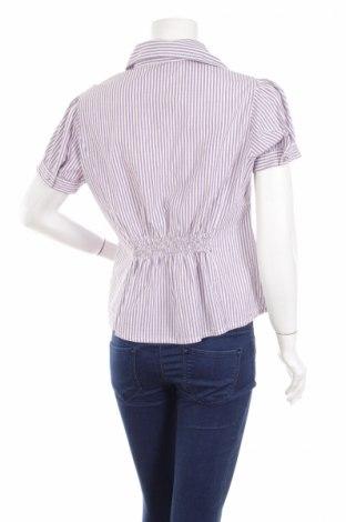 Γυναικείο πουκάμισο Y.o.u