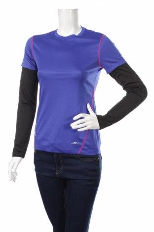 Дамска спортна блуза Crane