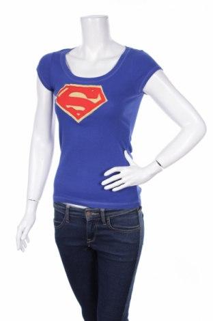Damski T-shirt Gina Tricot