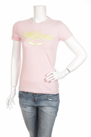 Damski T-shirt Helly Hansen