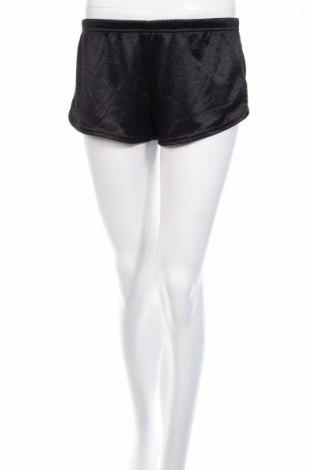 Pantaloni scurți de femei Soffe