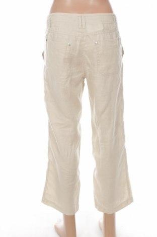 Дамски панталон Essentiel