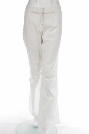 8e4546deb38a Dámske nohavice Kappa - za výhodnú cenu na Remix -  8779014