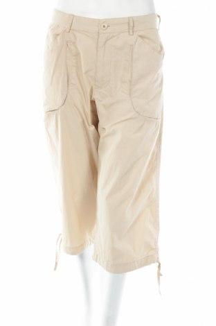 Дамски панталон Selected