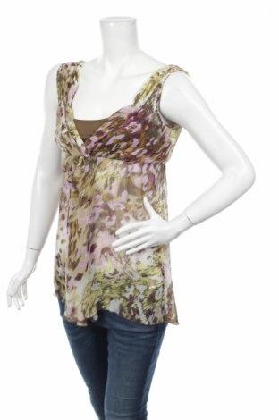 Tricou de damă Point Zero, Mărime S, Culoare Multicolor, 100% poliester, Preț 11,57 Lei