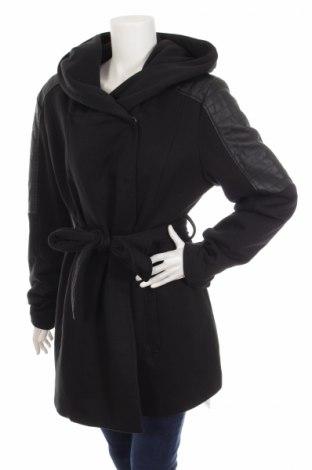 Damski płaszcz Mim