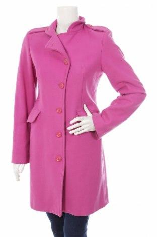 Damski płaszcz United Colors Of Benetton