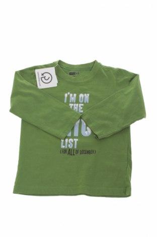 Dziecięca bluzka Crazy 8