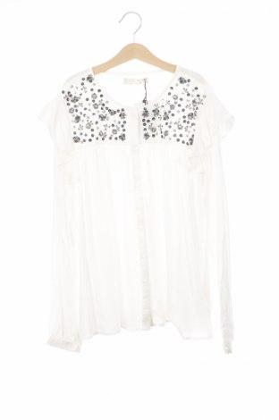 271ea3524a7 Παιδική μπλούζα Zara Kids