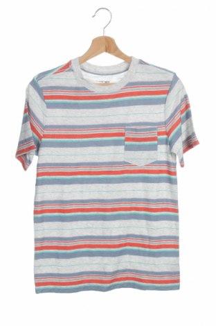 Tricou de copii Cherokee