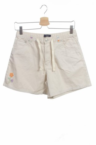 Pantaloni scurți de copii Gap