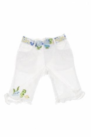 Dziecięce spodnie Gymboree