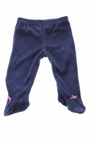 Dziecięce spodnie Little me