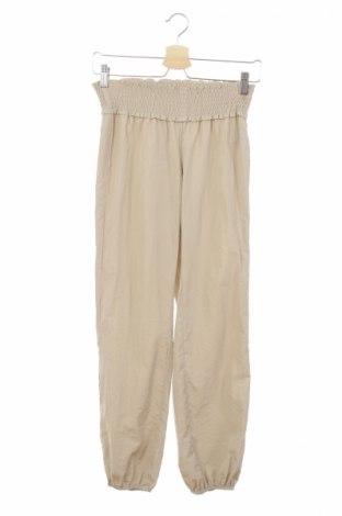 Детски панталон Sisley