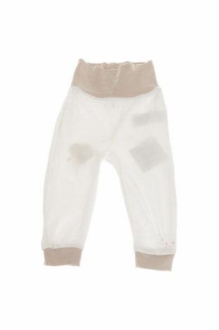 Dziecięce spodnie sportowe Lupilu