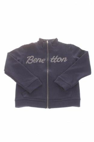 Dziecięca sportowa bluza United Colors Of Benetton