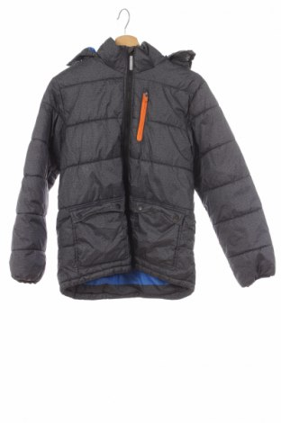 Dziecięca kurtka sportowa H&M Sport