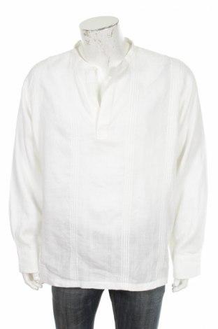 Мъжка блуза Banana Republic