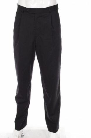 Pantaloni de bărbați Oscar De La Renta