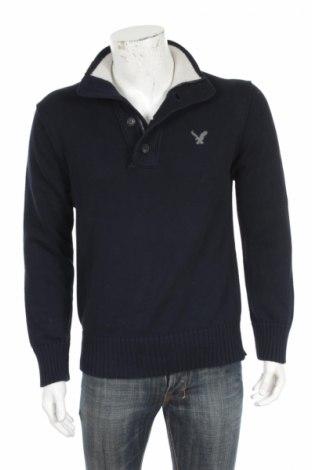 Męski sweter American Eagle