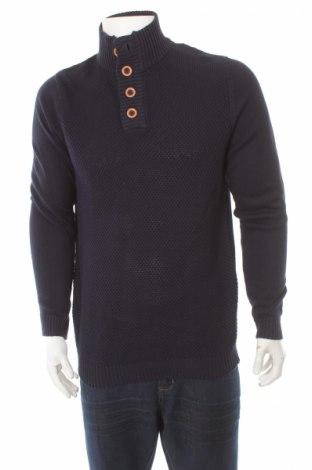 Męski sweter Livergy