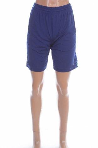 Męskie legginsy sportowe Xersion