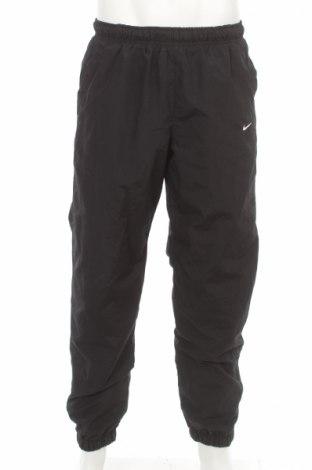 Pantaloni trening de bărbați Nike
